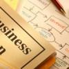 Plan de afaceri – firma de webdesign