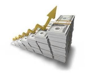 inmultirea banilor