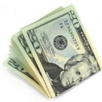 Afaceri cu bani putini
