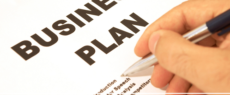 plan de afaceri model