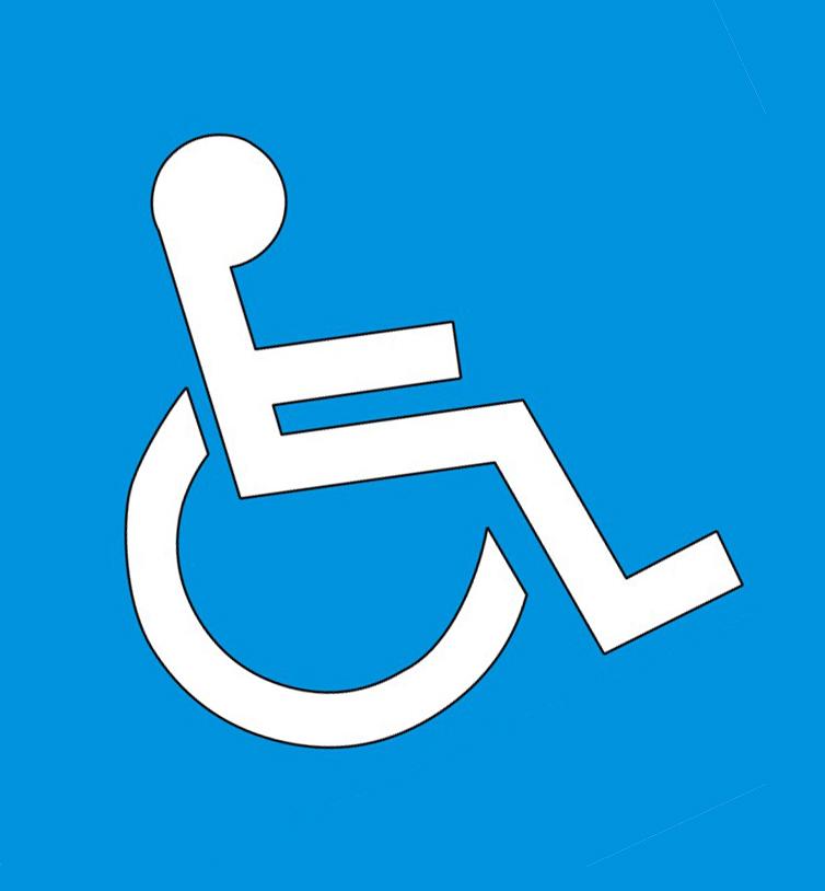 Anunturi Locuri de munca - joburi - persoane cu handicap