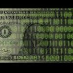 viitorul banilor