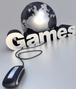 industria jocurilor