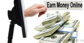 metode bani online