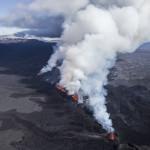 sursa energie islanda