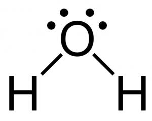 oxid de hidrogen