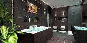 modernizare-baie