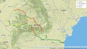 autostrazi-romania