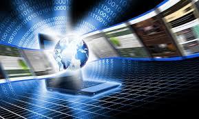viitorul-internetului