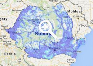 romania-acoperita