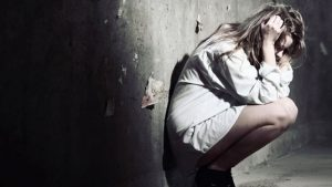 depresia recurenta