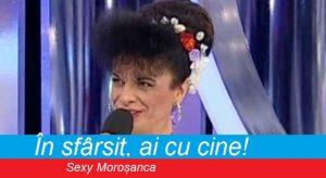 morosanca