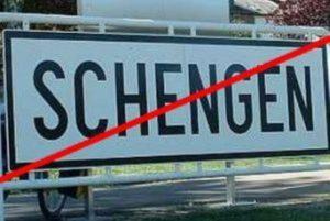 ciuciu-schengen-300x201