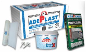 sistem-complet-termoizolare-cu-polisitiren-adeplast-906x350