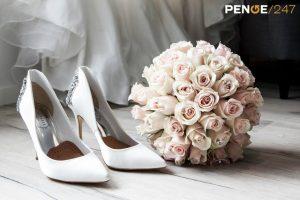 Cum economisesti bani la nunta visurilor tale