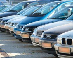 Avantajele achizitionarii unui automobil la mana a doua