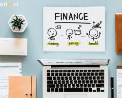 Economisirea și autocontrolul asupra modului în care cheltuim