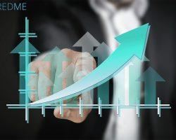 baza financiara solida pentru a atinge prosperitatea si succesul financiar