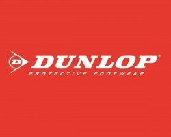 Cizme-de-protectie-Dunlop