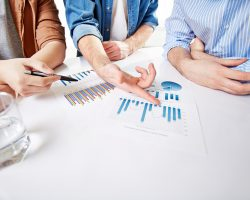 program de contabilitate