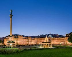 Atractii-turistice-in-Stuttgart-Germania