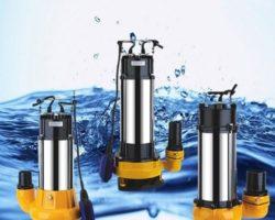 pompa-submersibila-cu-tocator-eroul-multor-case