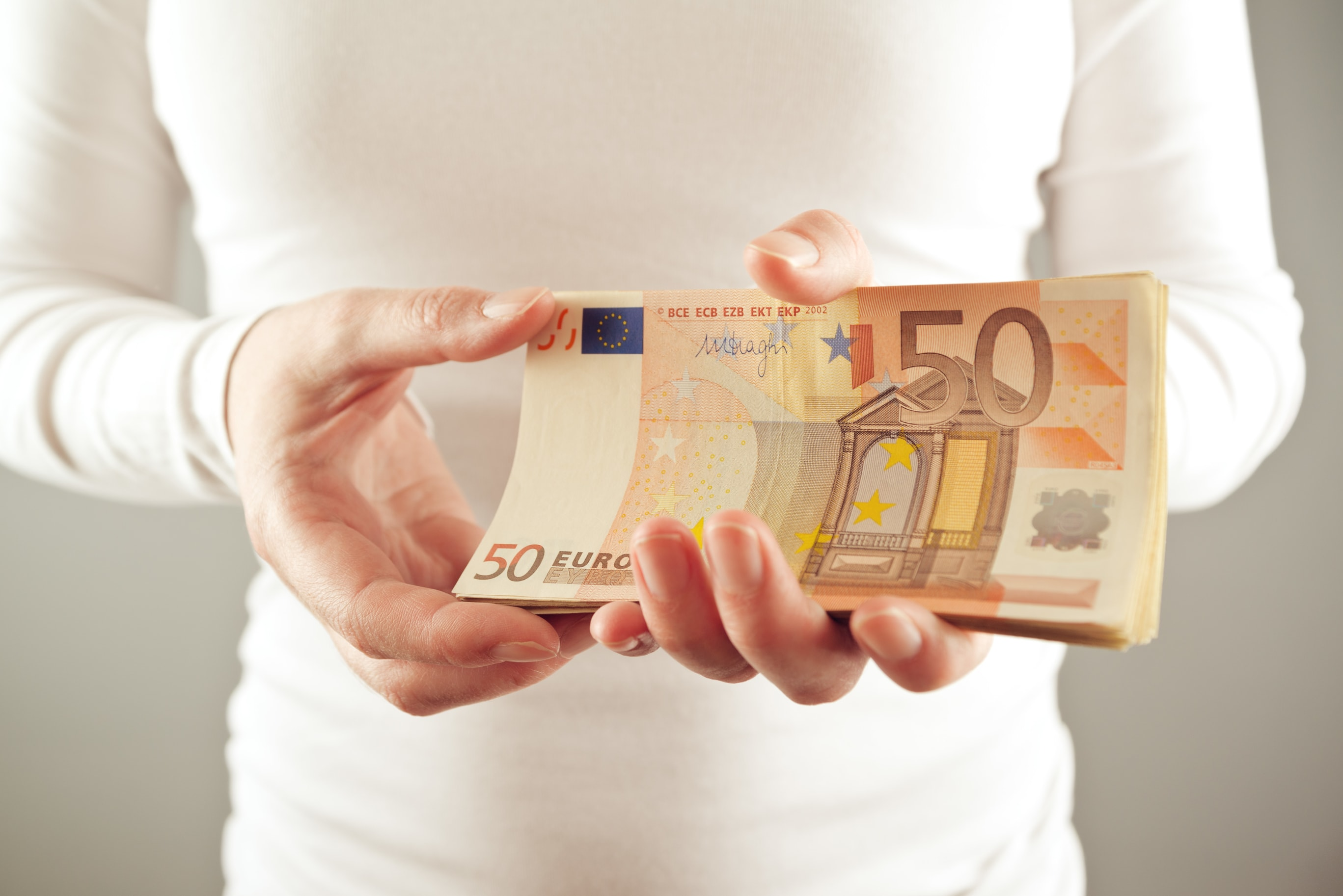 4finance Oy